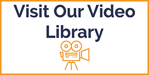See Our Video Library